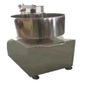 One Kitchen 15kg Papad Flour Mixing Machine