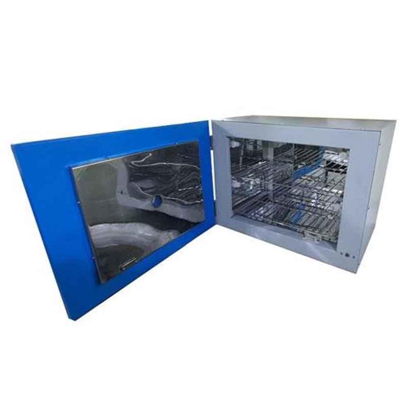 Sesw T-209 10L UV Sterilizer Digital Grey Cabinet, 8057