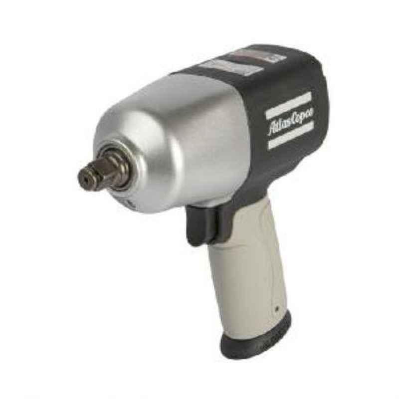 Atlas Copco 7700rpm 200-800 Nm Impact Wrench, W2915