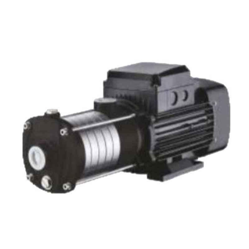 Kirloskar BCH10-30 1.1kW Three Phase Horizontal Mutlistage Pump, T18003003A102