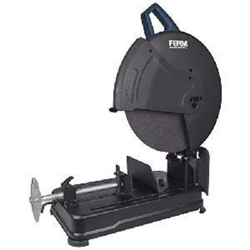 Ferm Chopsaw 355mm 2540W COM1008P
