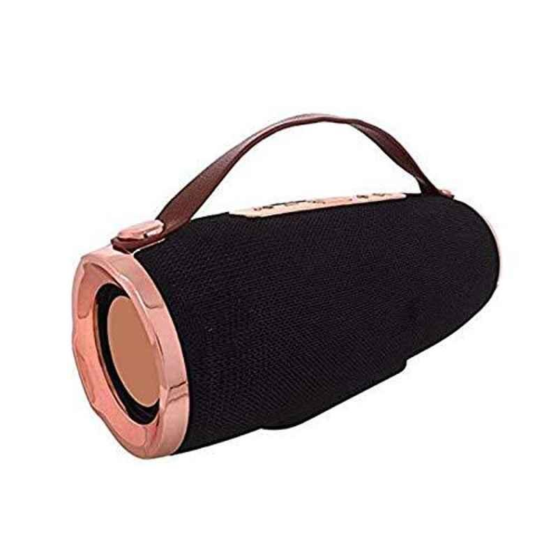 Infinizy R8 Plus Bass Speaker