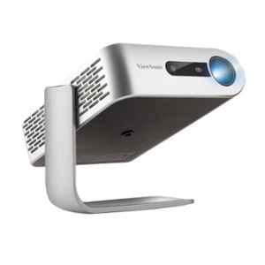 Viewsonic M1 250lm Pocket Projector