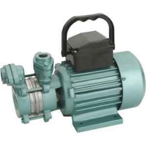 Fieldking India Flow Win 0.5HP Single Phase Self Priming Water Pump