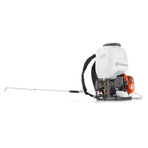 Husqvarna 15L Pressure Sprayer,  321S15