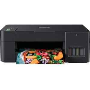Brother DCP-T420W All in One  Wi-Fi Colour Printer