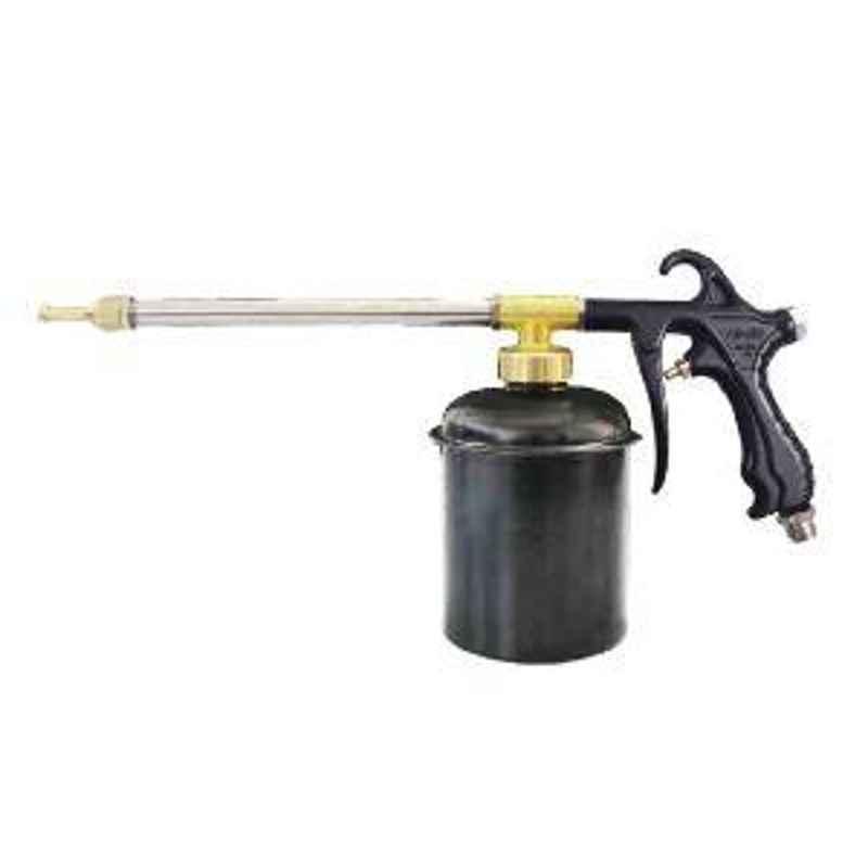 Elephant Painter Oil Spray Gun 750 ml Cup Capacity OSG-07