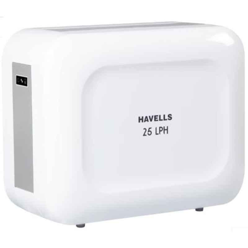 Havells 25L RO+UV Water Purifier