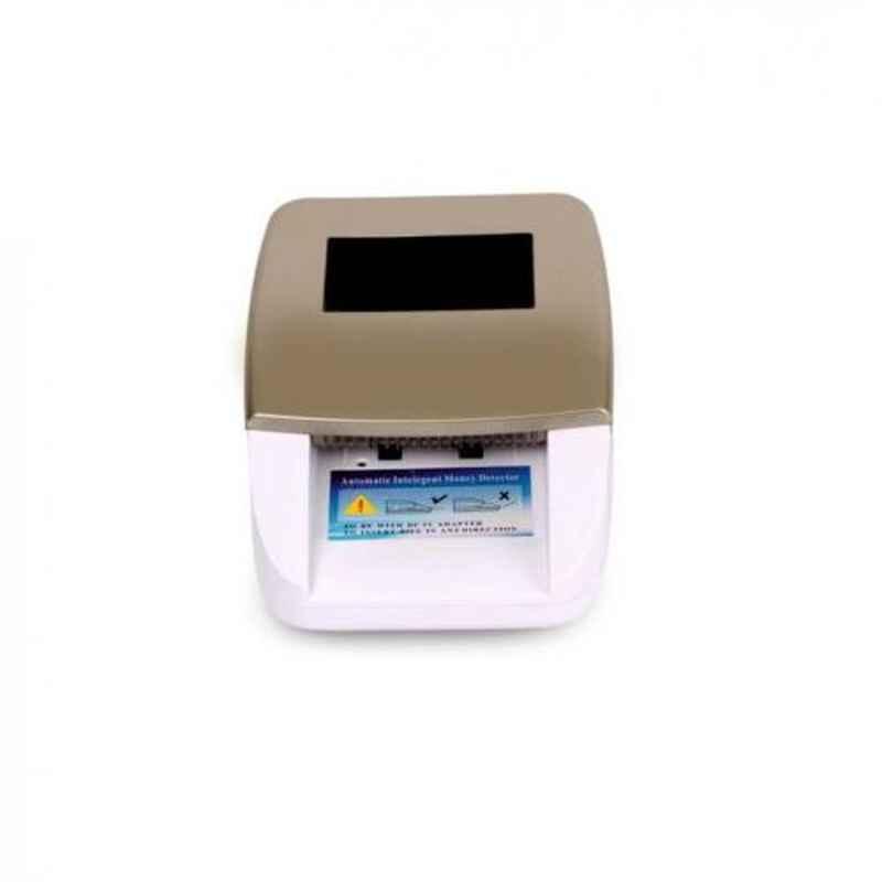 Paras Handy-2 Golden Fake Note Detector Machine