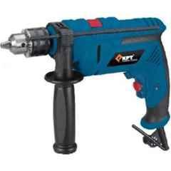 KPT 600W 13mm Impact Drill, KID13