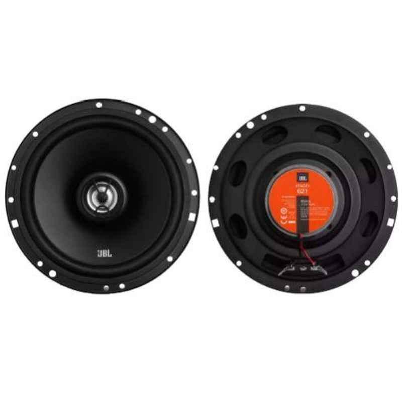 JBL Stage 1621 1.5 inch Two-Way Car Speaker