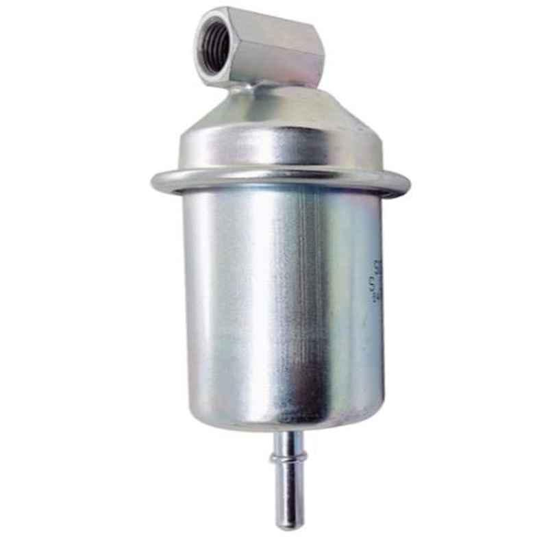 Sofima Fuel Filter for Hyundai Santro, S1749B2