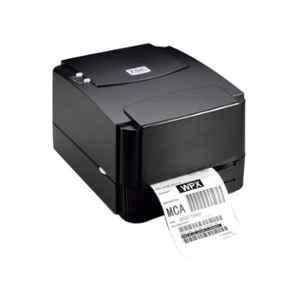 TSC TTP-244 PRO USB Barcode Printer