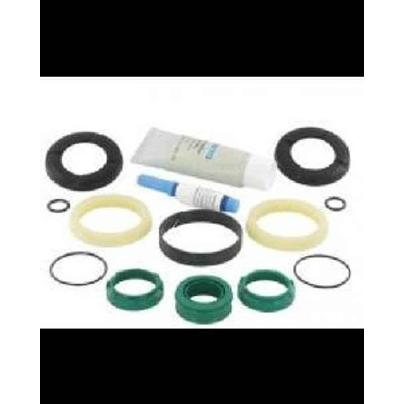 Festo Seal Kit ADVU/AEVU-100-A-PA 121124