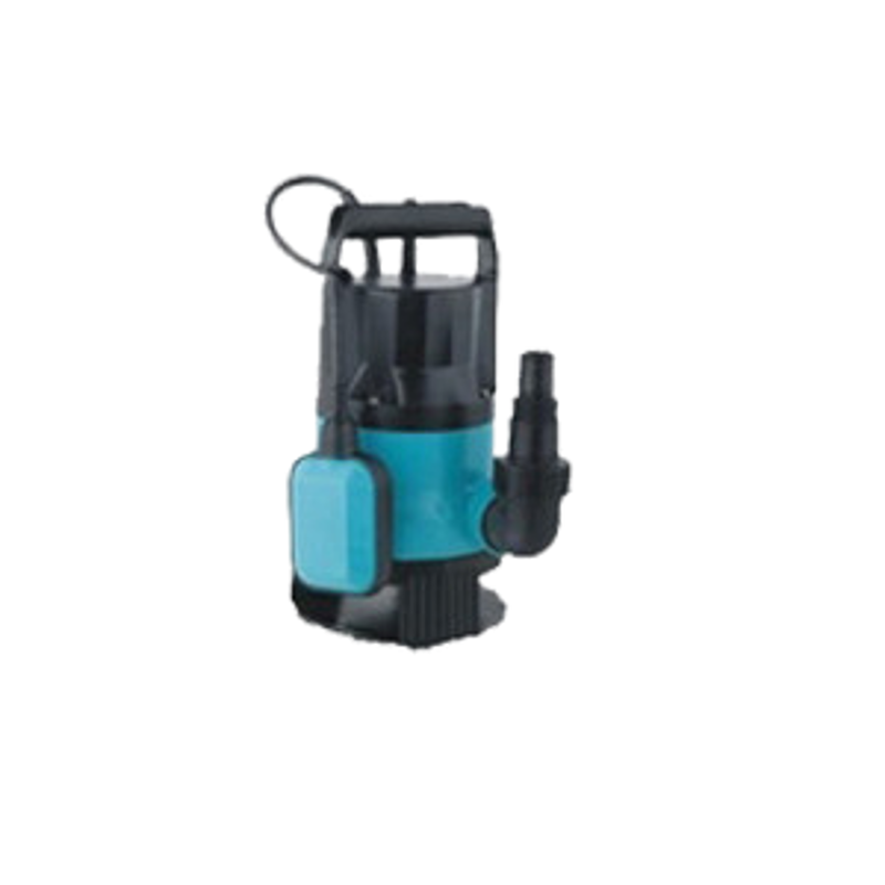 Damor ECO 75 1 HP Sewage Submersible Pump, Discharge Range: 13500 LPH