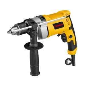 Polymak 13mm 710W Impact Drill, PM13ID
