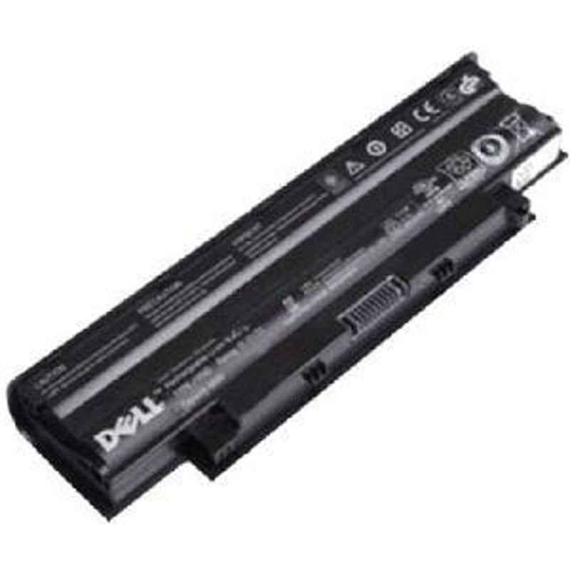 Dell Vostro A840 Compatible Laptop Battery