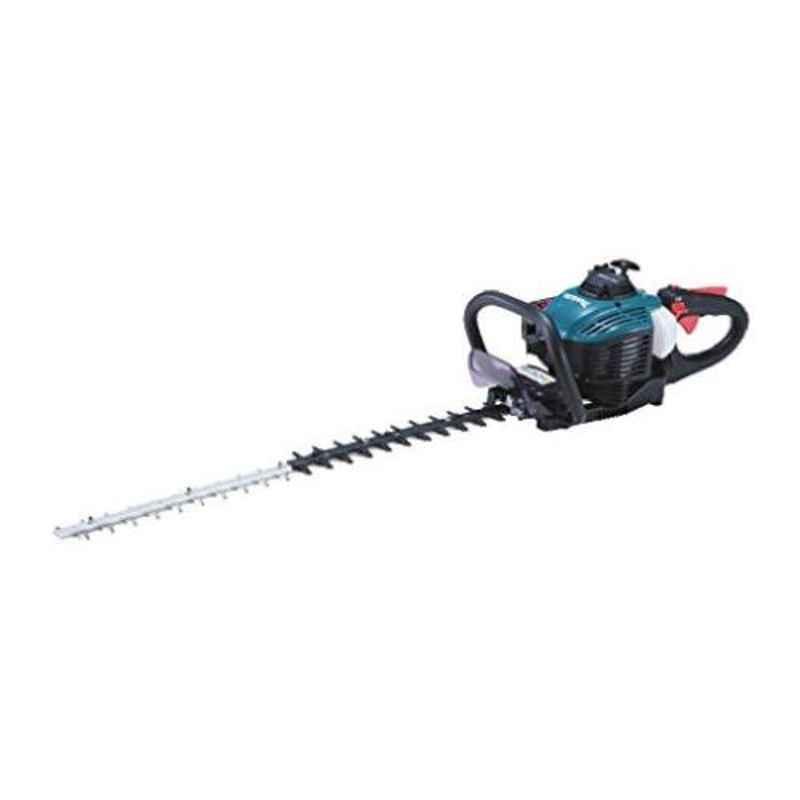 Makita EH7500W 22.2ml 2-Stroke Hedge Petrol Trimmer