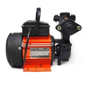 CRI DORA100  1HP Single Phase Water Pump