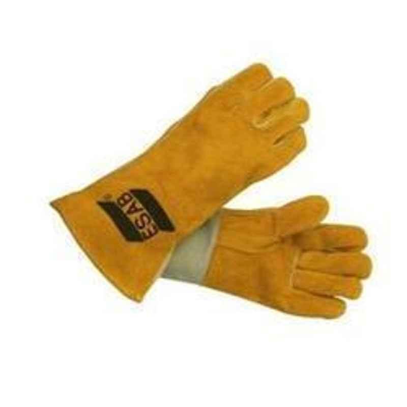 Esab Chrome Leather Hand Gloves