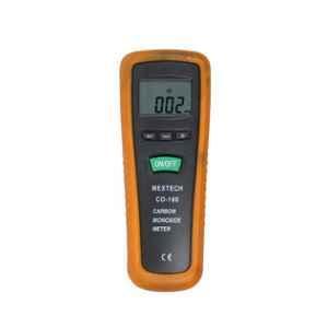 Mextech CO180 Carbon Monoxide Meter