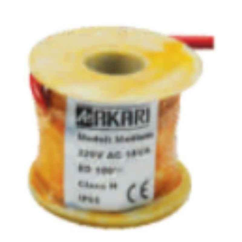 Akari 3/4 inch Medium Coil for 2W