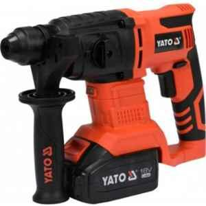 Yato 18V Cordless Rotary Hammer, YT-82770