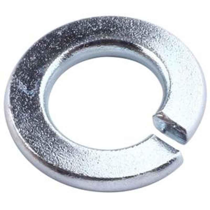 APL Stainless Steel Flat Spring Washer Dia M22 Thickness 7/8 inch