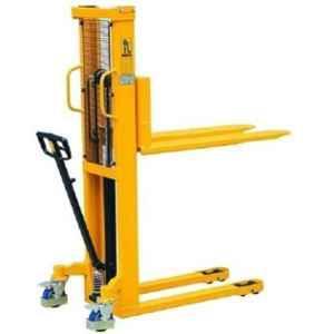 Pentagon FC-ST02 2 Ton Manual Forklift Stacker,PT02, MHAPFULC1034