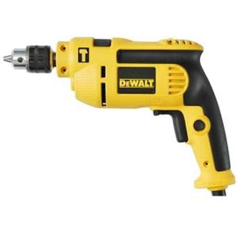 Dewalt DWD024rpm 2800 550W Impact Drill