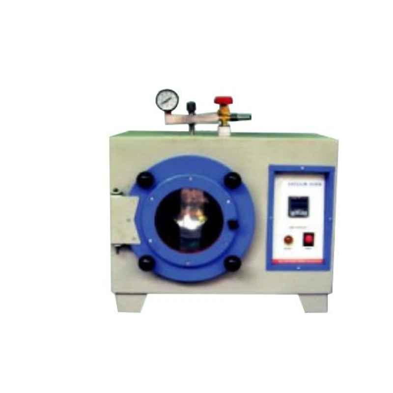 Labpro DO-5106 24L 300x300mm Drying/Incubators/Oven
