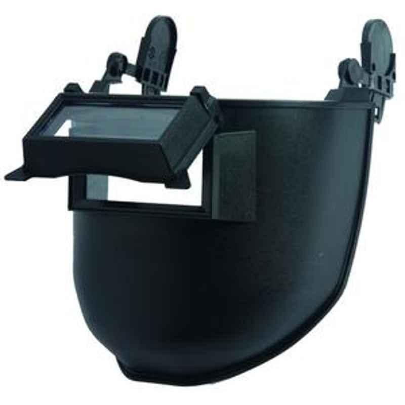 Karam ES71 Helmet Attachable Welding Shield