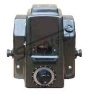 Scientech SE-220 Capacity 25 gms Infra Red Moisture Balance