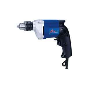 Yking 500W 13mm Drill Machine, 2313 C