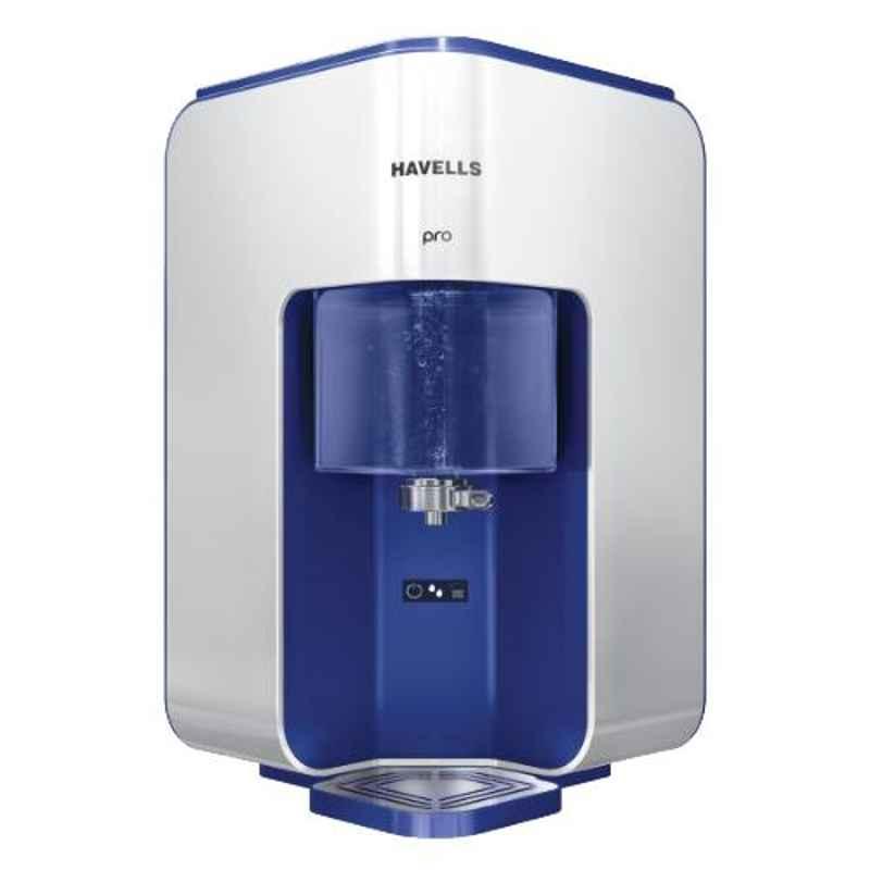 Havells Pro 7L RO+UV Water Purifier
