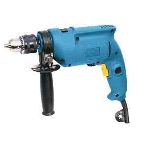 Dongcheng Electric Impact Drill steel capacity 10 mm