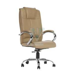 VJ Interior Broncear High Back Executive Chair, VJ-506
