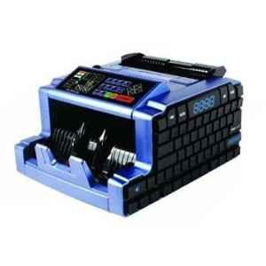 Simandhar Mix Note Value Currency Counting Machine