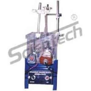 Scientech Student Organ Bath Thermostatic Capacity 3/4 Ltr SE-303