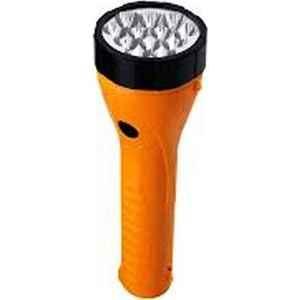 Bajaj Smart Glow LED Tourch