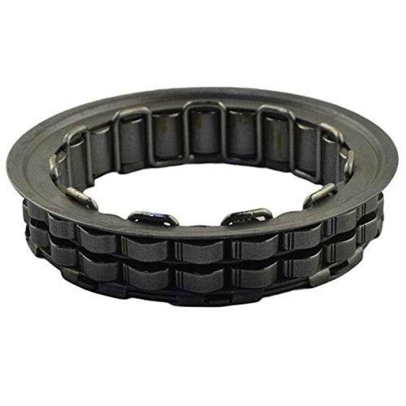 AllExtreme New Durable Self Bearing