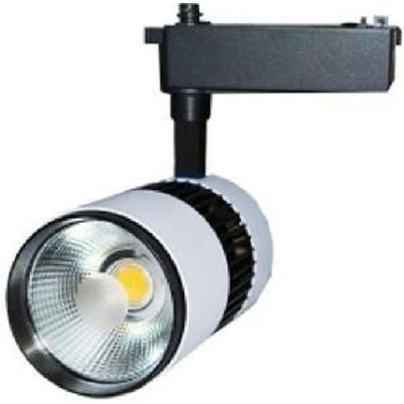 Ledlux 20W Cob Track Light LXT920CB