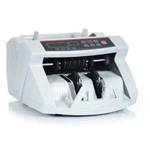 Ooze Note Currency Counting Machine