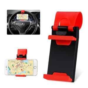 Infinizy Steering Wheel Holder
