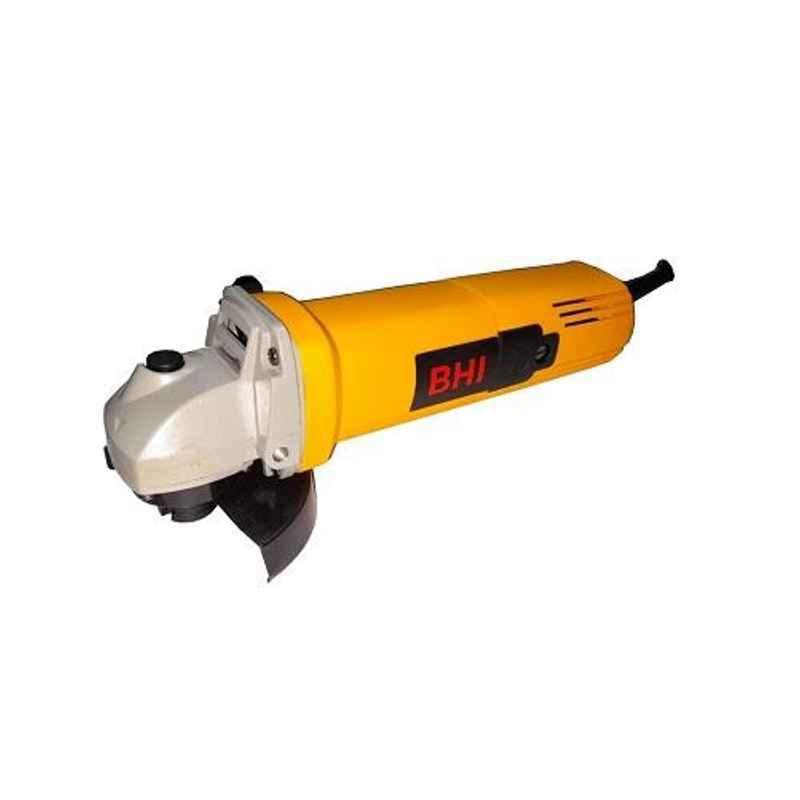 Bellstone 4 inch 850W Angle Grinder, BO-850