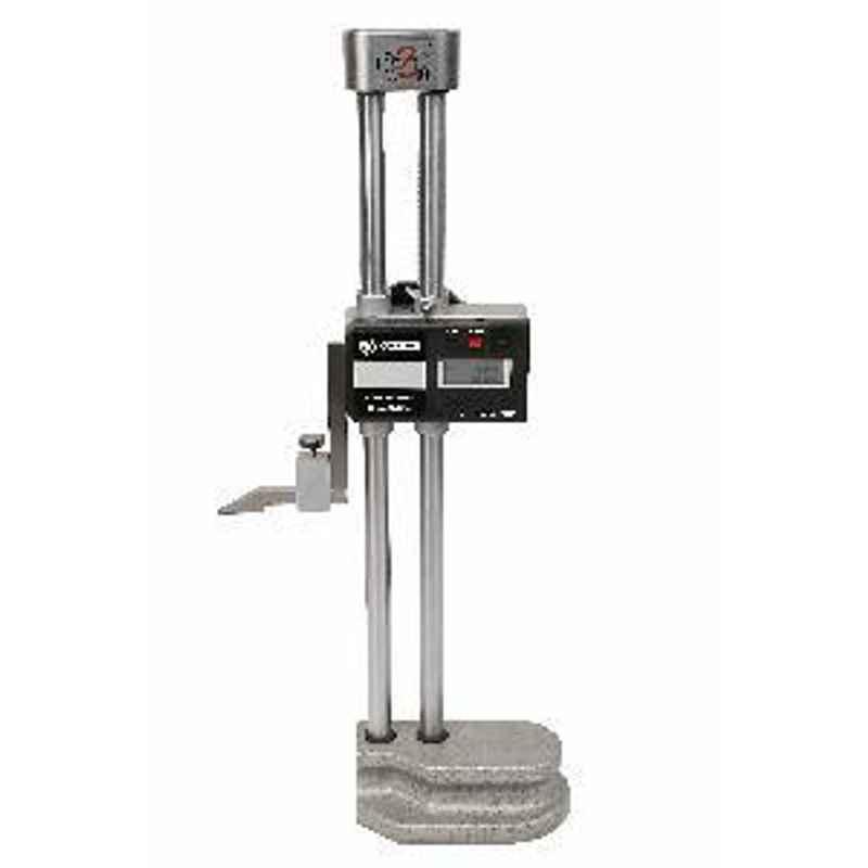 Yuzuki Digital Height Gauge 0-300mm DDCHG300