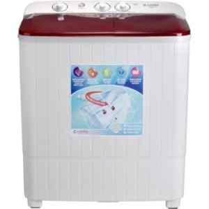 Candes T4B4 350W 6.5kg Semi Automatic Washing Machine