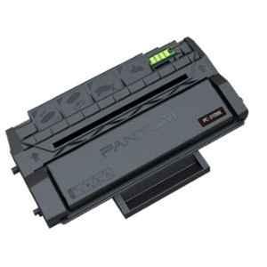 Pantum PC-310 XK Black Toner Cartridge