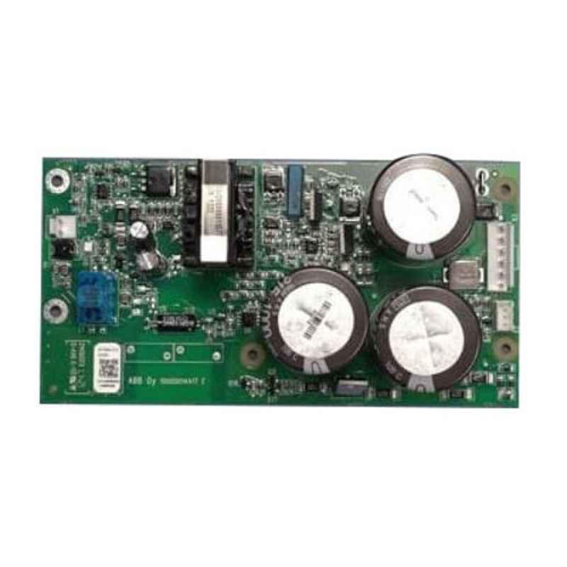 ABB BCHM-01C Charging Control Board, 3AUA0000088682