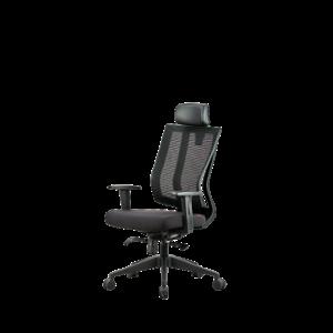 Featherlite Liberate High Back Ergonomic Chair